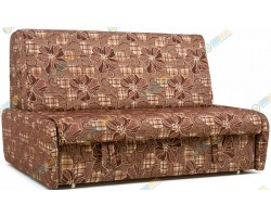 Диван-кровать аккордеон Тарзан