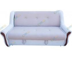 Диван-кровать аккордеон Белла
