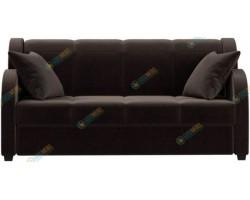 Диван-кровать аккордеон Барон