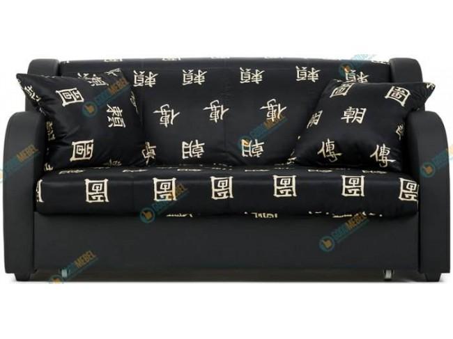 Барон Эспига диван аккордеон арт. 130456-ШР фото