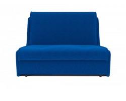 Угловой диван-кровать аккордеон Ардеон