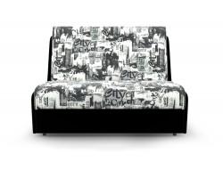 Диван-кровать аккордеон Ардеон