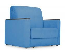 Кресло-кровать аккордеон Мартин