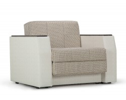 Кресло-кровать аккордеон Атлантис