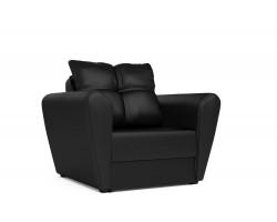 Кресло-кровать аккордеон Квадрига