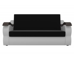 Прямой диван аккордеон Меркурий