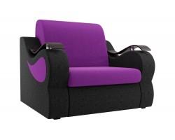 Кресло-кровать аккордеон Женева