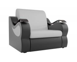 Кресло-кровать аккордеон Меркурий