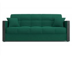 Прямой диван аккордеон Лион