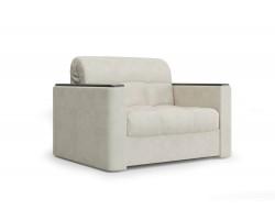Кресло-кровать аккордеон Неаполь Maxx