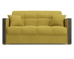 Угловой диван-кровать аккордеон Лион