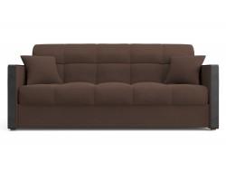 Угловой диван аккордеон Лион