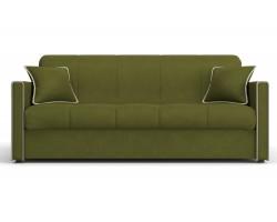 Прямой диван аккордеон Римини