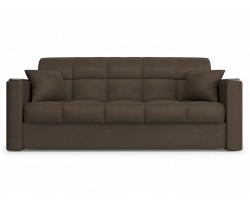 Прямой диван аккордеон Неаполь