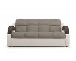 Угловой диван-кровать аккордеон Мадрид