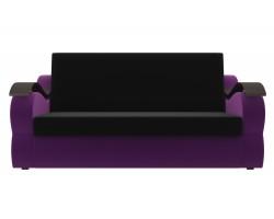 Угловой диван аккордеон Меркурий