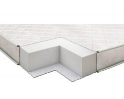 Кровать Beauty Sleep-VIA-flex standart 120х190
