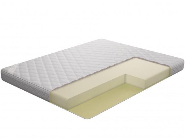 Beauty Sleep-VIA-compact 140х190 фото