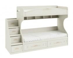 Кровать Лючия