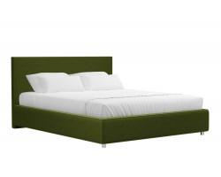 Кровать Кариба