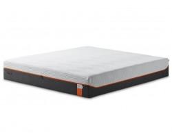 Кровать Tempur Original Luxe 30