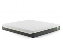 Кровать Tempur Hybrid Elite 25