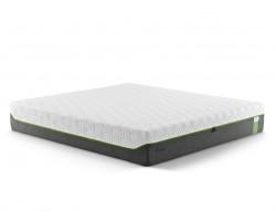 Кровать Tempur Hybrid Luxe 30