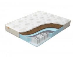 Кровать Comfort Prim Hard