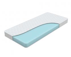 Кровать Twist