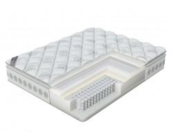 Кровать Verda Soft memory Pillow Top