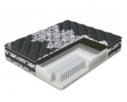 Кровать Verda Support Pillow Top