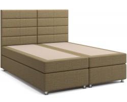 Кровать Гаванна