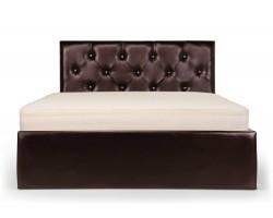 Кровать Gloria