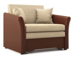 Кресло-кровать аккордеон Аллегро-К