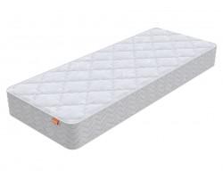 Кровать Story Middle