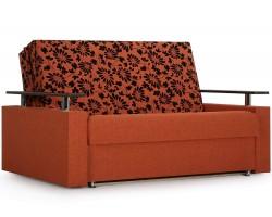 Угловой диван аккордеон Барон