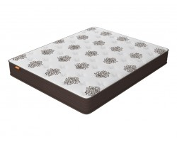 Матрас Орматек Comfort Up Middle (Brown) 90x210