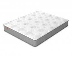 Матрас Орматек Comfort Up Middle (Grey) 200x220