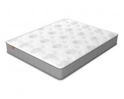 Кровать Comfort Up Middle
