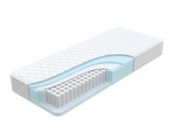 Кровать Base Middle