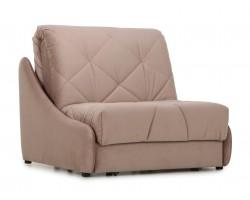 Кресло-кровать аккордеон Виктория