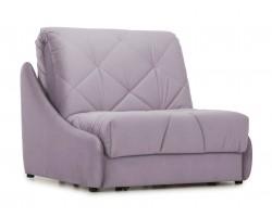 Кресло-кровать аккордеон Мигель