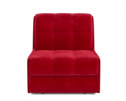 Кресло-кровать Барон 2