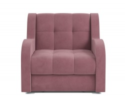 Кресло-кровать Барон