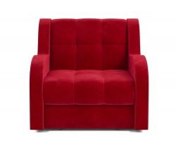 Кресло аккордеон Барон