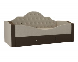 Кровать Скаут
