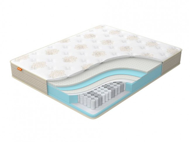 Comfort Prim Soft Plus фото