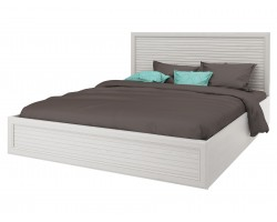 Кровать Лоретт